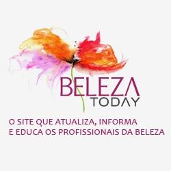 Anuncie no Beleza Today